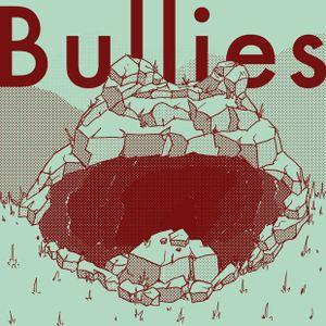 XP Academy Ep 11 - Bullies Pt 10