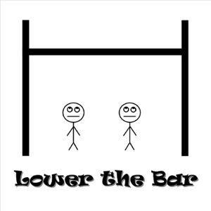 Lower the Bar 97 - Hernia Surgery and Las Vegas Raiders