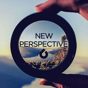 New Perspective | 1