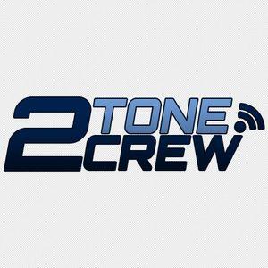 Episode 140 - Raiders Make It Three Straight Over Titans
