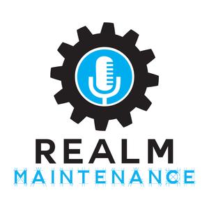 Yearly Maintenance 2017, Part 2