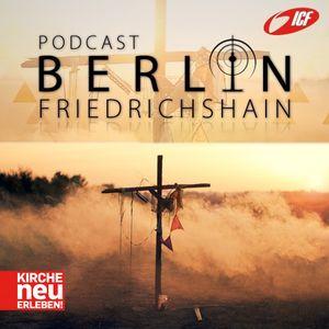 [2017-09-03] Open Topic - Freundesfest (Timm Bopp)