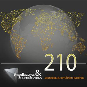 Summit Sessions 210 (Live at Upstairs Lounge, STL, USA)