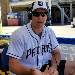 Craig Stammen on finding his niche in Padres relief & personalities of the bullpen