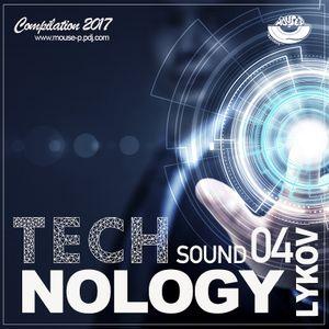 Lykov - TechNology Sound 04