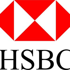 HSBC beats profit forecasts