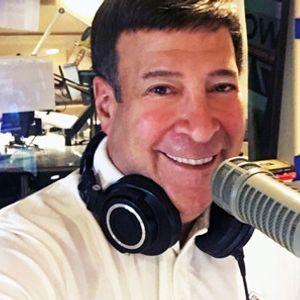 Mark Simone Show 6-6-2017 Hour 2