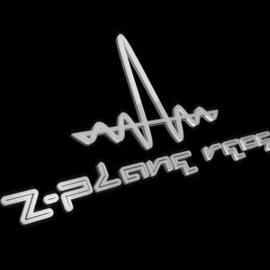 VA - Paradigm Shift (Promo Mix)