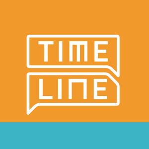 Timeline Gaúcha 21/03/2017