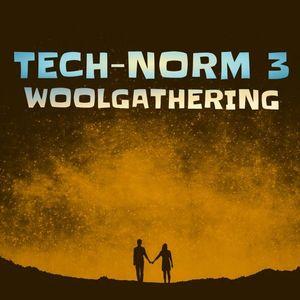 TECH - NORM 3