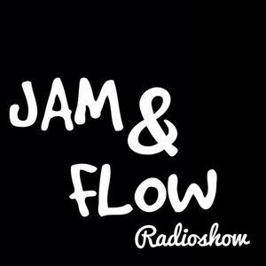 spexjam b2b deiny neves @ jam & flow radioshow amw.fm
