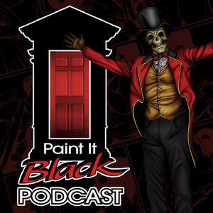 Episode#241 Stan the man