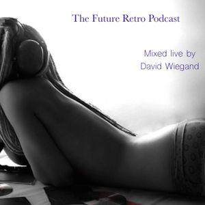 Future/Retro Podcast 458