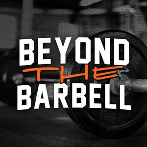 CrossFit Games Regional Preview-What to expect from the unexpected-Episode 112