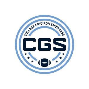 2018 College Gridiron Showcase Watch List Show: Episode #37