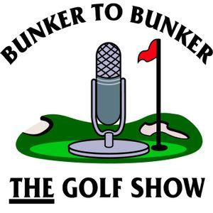 June 24th, 2017 Bunker to Bunker Golf Show