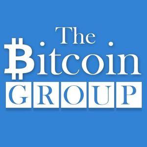"The Bitcoin Group #149 - ""Satoshi"" Speaks - Alphabay Down - $50M Fund - $55,000 Bitcoin"