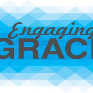 Reconciliation: The Process of Confrontation and Restoration in a Culture of Grace (Audio)