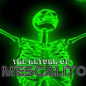 Mescalito II