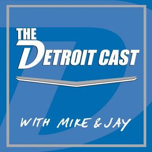 The DetroitCast 865- Justin Bieber, The Ohio State Fair, Megyn Kelly, Callie Thorpe, And More.