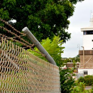NT Royal Commission looks at mistreatment of juvenile offenders