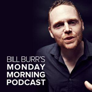 Monday Morning Podcast 7-10-17
