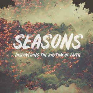 Seasons: New Life