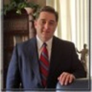 Dallas Morning News Drops Christian Conservative Columnist Cal Thomas; Cal Thomas Weighs in on the P