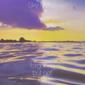 Forgotten But Not Lost (Part 2)