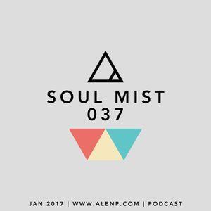 Soul Mist 037