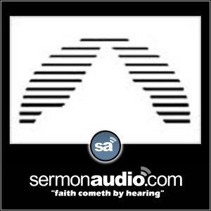 Listening to God's Word Carefully