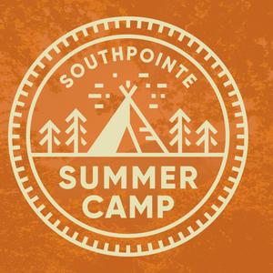 Summer Camp | Week 2