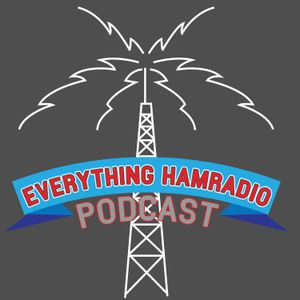 ETH087 - Traveling With Your Ham Radio Gear