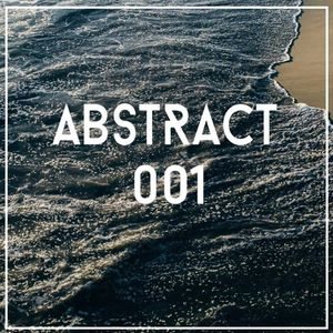 ABSTRCT Mini Mix - 001