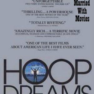 Episode 160: Hoop Dreams