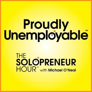 641: James Schramko Will Help Your Business Grow…Super Fast