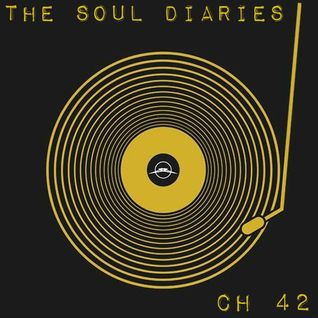 The Soul Diaries : Ch 42