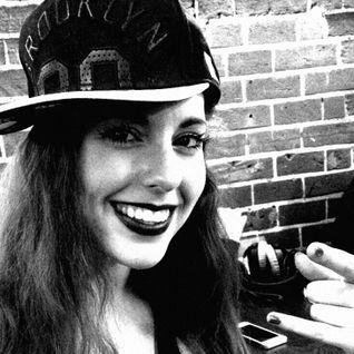 Stephanie's La Babe Rocky Radio Show - 16 06 2015