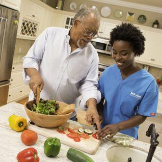 MEDI-PLEX HEALTHCARE - NEW BEGINNINGS