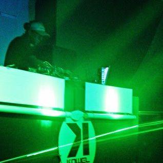 David Londono Octubre Kowel Club, Manizales. 11.10.2014