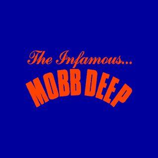 DEEP INTO THE MOBB