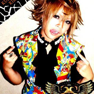 ORIGINAL KPOP+COMMERCIAL MUSIC MIXTAPE BY DEEJ KUROSAKI KIRYU^^