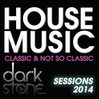 House Music - Classic & Not So Classic