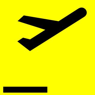 Departure '13