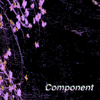 "Component #4 - ""Early Spring"" - 05.10.16"