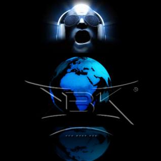 Raindancing - Live mix Freppen aka DJ Keff & Ivan Hdez B2B Del 2