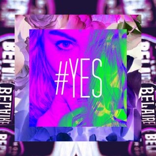 #YES Mixtape | Vol 1