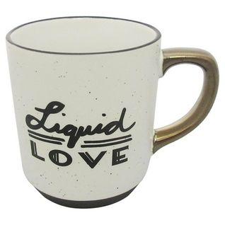 Liquid Love w/ Uncle Gene Siewing 10-08-2016