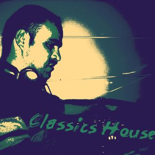 Classics House Summer session