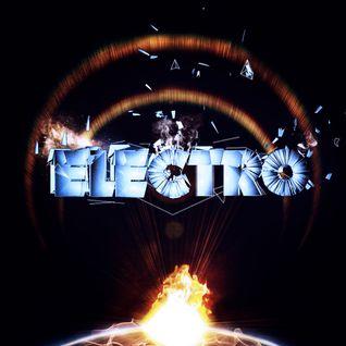 Jenn Akkinson - Smells Like Electro 01